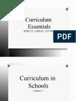 Chapter 1 Curriculum Essentials.pptx