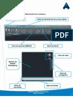 Autocad Civil 5.pdf