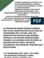 PPT de freferncia_expocision de comunicacion