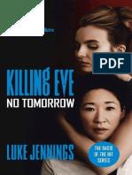 No tomorrow - Luke Jennings.pdf