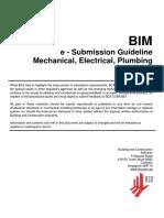 09MEP_BIMPilot_Submission Guidelines_v3.pdf