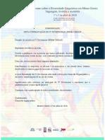 comunicado_julho_2020_participantes