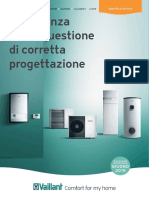 specifica-tecnica-pompe-di-calore-05-2019-vaillant-1499811(2) (1)