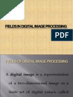 digital image processing(1).pdf