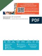 BoletoFipecqvida (1).pdf