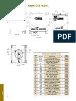 parts-catalog-03-03-16