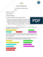 Programa ExpoBienestar para presidencias (1)