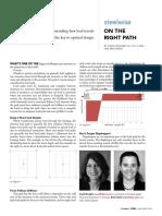 steelwise_nov-2014.pdf