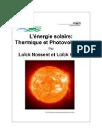 document_no_2_l'energie_solaire_thermique_et_photovoltaique