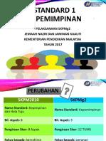 01-STANDARD 1 - Kepemimpinan.pptx
