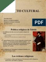 Aspecto Cultural.pptx
