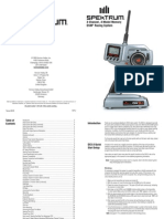 DX3-0_Instruction_Manual_SPM20320