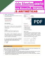 Serie-Aritmética-para-Primer-Grado-de-Secundaria (1)