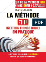 La_methode_GTD_en_pratique