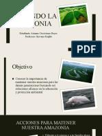 amazonia cs.pptx