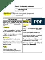 Methode_pour_l_epreuve_orale_E3C3.pdf