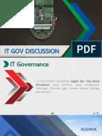 It Gov Discussion - Pelindo 4 V.1.3.pdf