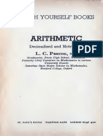 arithmetic L C Pascoe_text (1).pdf