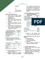 income taxation05