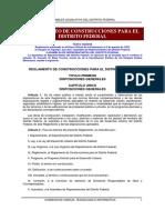 REGLAMENTO_DE_CONSTRUCCION_PARA_EL_D.F.pdf