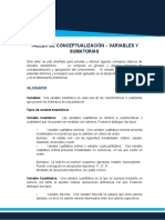 0.1Taller Conceptual Estadística - Variables y Sumatorias