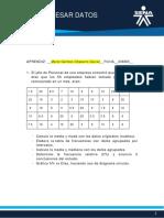 Ejercicio Procesar Datos..pdf