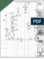 00-A1 -Utilites CENTRAL FILE_detached - Sheet - -03-CA - JAM-CSK-SD-A1-GR-MEP-M-U-CA-03.pdf