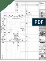 00-A1 -Utilites CENTRAL FILE_detached - Sheet - -04-CA - JAM-CSK-SD-A1-GR-MEP-M-U-CA-04