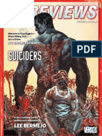 1214 Previews Issue #315