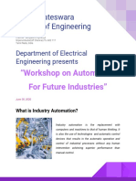 Brochure on automation .pdf