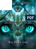 Libro 1 la naturaleza de las entidades casi listo solo retoques.pdf