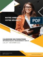 Calendrier_des_formations_Juillet_-_Décembre__2020