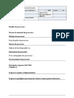 Modele-Fiche-Processus