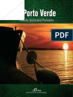 PortoVerde.pdf