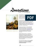 O_Romantismo_em_Portugal