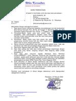 PQ Pws  Selesen Kota Baru.pdf