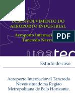 Aeroporto Industrial.ppt