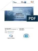 RJ 29.07.2020.pdf