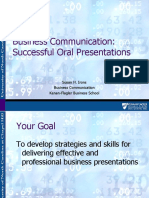 Business-Communication-Successful-Oral-Presentations[1]