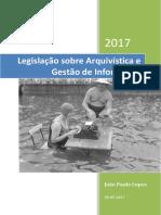 Legislacao_sobre_Arquivistica_e_Gestao_d