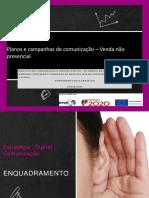 PCC-materiais (1)