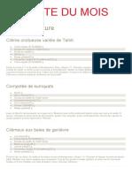 JDP 434 RM.docx