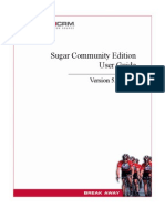 sugarcommunityeditionuserguide51beta-1224610571383919-9