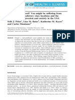 Prins_et_al-2015-Sociology_of_Health_&_Illness