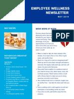 2019 MAY EW Newsletter.pdf