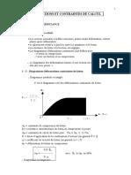 Guide de Calcul.doc