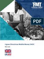 Lignes-Directrices-Mobile-Money-SADC-2020