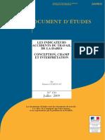 DE150_Indicateurs_AT_de_la_DARES_070709.pdf