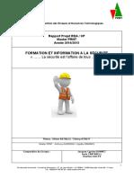formation_information_securite.pdf