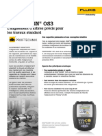 SHAFTALIGN-OS3_Data-sheet_4_DOC_21-402_fr.pdf
